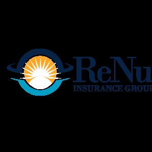 reNu Insurance