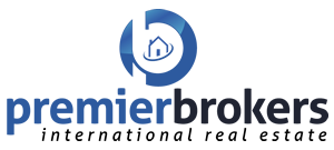 Premier Brokers International