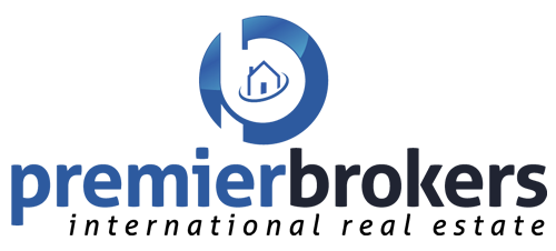 Premier Brokers International Real Estate