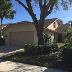 Bluffs in Jupiter Florida. Call Ray Carrano at 561-262-8585